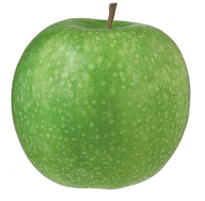 Pomme-Granny-Smith