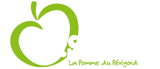 Castang La pomme du Périgord